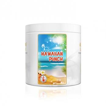 ALRAYAN SUPERIOR HAWAIIAN PUNCH