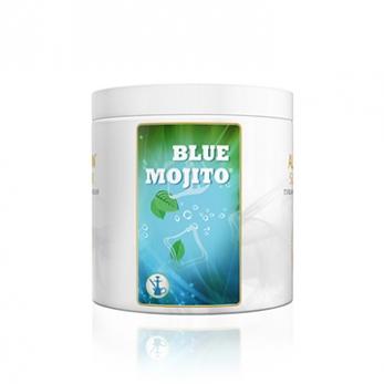 ALRAYAN SUPERIOR BLUE MOJITO