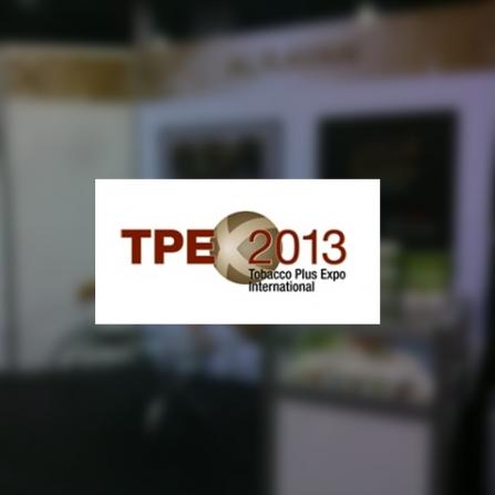 Trading expo las vegas 2015