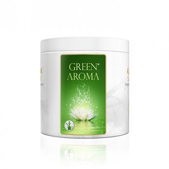 ALRAYAN SUPERIOR GREEN AROMA