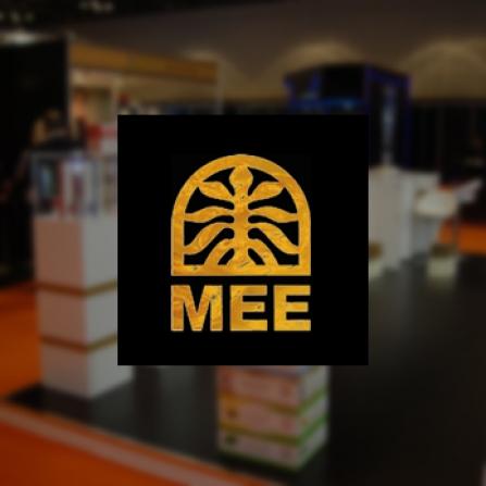 Middle East Exclusive - Dubai 2013