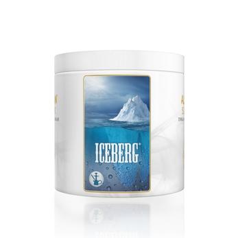 ALRAYAN SUPERIOR ICEBERG