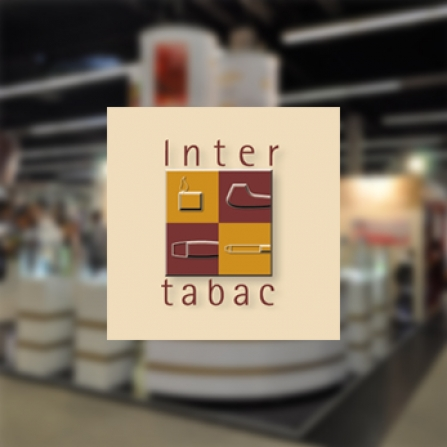 Inter Tabac 2014 Germany