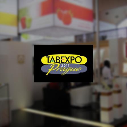 TAB Expo - Prague 2011