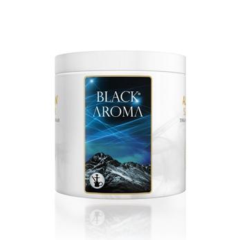ALRAYAN SUPERIOR BLACK AROMA