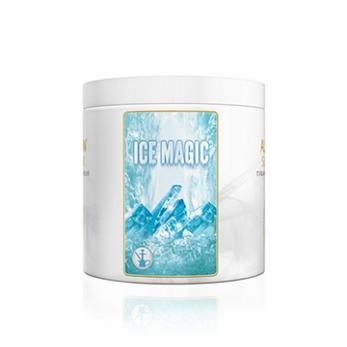ALRAYAN SUPERIOR ICE MAGIC