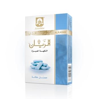 ALRAYAN Gum Hookah Tobacco