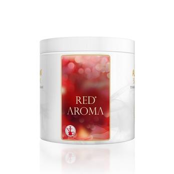 ALRAYAN SUPERIOR RED AROMA