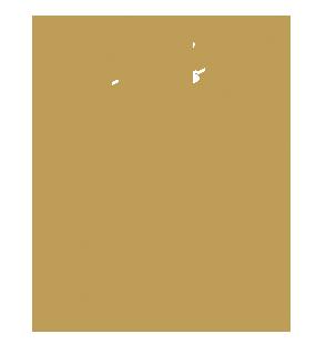 Essência Alrayan